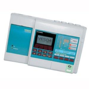 Vesda Detectors The Fire Alarm Store The Uk S No 1